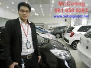 Ảnh số 20: Toyota Highlander 2013 - Giá: 1.672.000.000