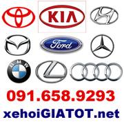 Ảnh số 19: Toyota Highlander 2013 - Giá: 1.672.000.000