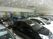 Ảnh số 17: Toyota Highlander 2013 - Giá: 1.672.000.000