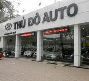 Ảnh số 16: Toyota Highlander 2013 - Giá: 1.672.000.000