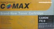 Ảnh số 6: Canon FX9 - Giá: 550.000