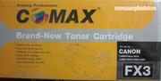 Ảnh số 7: Canon FX3 - Giá: 330.000
