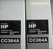 Ảnh số 7: HP - CC364 - Giá: 1.250.000