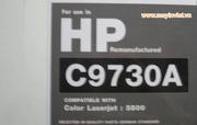 Ảnh số 5: HP-Q9730A - Giá: 2.500.000