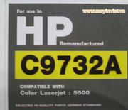 Ảnh số 7: HP-Q9732A - Giá: 3.000.000