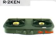 Ảnh số 10: Rj - 2KEN - Giá: 2.650.000