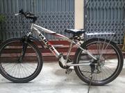Ảnh số 1: xe đạp địa hìnhYansan - Giá: 1.700.000