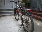 Ảnh số 2: xe đạp địa hìnhYansan - Giá: 1.700.000