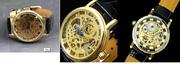 Ảnh số 3: watch s1 - Giá: 320.000