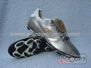 Ảnh số 14: Giày đá bóng sân cỏ nhân tạo CODAD đồng - Giá: 300.000