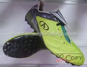 Ảnh số 22: Giày đá bóng sân cỏ nhân tạo CODAD cốm - Giá: 300.000