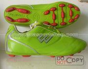 Ảnh số 24: Giày đá bóng sân cỏ nhân tạo PROWIN cốm (đinh thưa) - Giá: 180.000