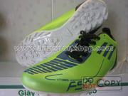 Ảnh số 42: Giày đá bóng sân cỏ nhân tạo PES F50 cốm - Giá: 250.000