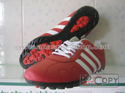 nh s 45: Giy  bng sn c nhn to PES COPA  - Gi: 250.000