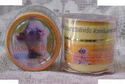 nh s 83: Kem dng da Nano Pearl chit xut nhau thai cu &amp; c rt - Gi: 110.000