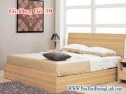 Ảnh số 38: giường gỗ - Giá: 8.500.000