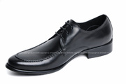 Giày cưới, giày nam, giày nam công sở đẹp nhất hà nội