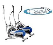 Xe đạp Orbitrek Elite giá tốt nhất tại Thể Thao Hà Nội