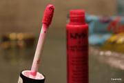 Ảnh số 58: Son kem NYX SOFT MATTE LIP CREAM - Giá: 150.000