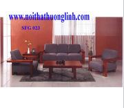 Ảnh số 23: sofa gỗ hiện đại - Giá: 14.500.000