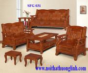 Ảnh số 31: sofa gỗ hiện đại - Giá: 14.500.000