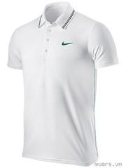 Ảnh số 26: áo thể thao - Giá: 180.000