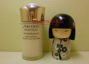 Mỹ phẩm Shiseido, Kose cao cấp của Nhật có bán dung tích nhỏ tiện lợi sử dụng