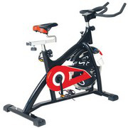 Xe đạp tập thể dục cho mọi gia đình ,kiểu dáng phong phú cho bạn nhiều lựa chọn