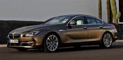 Ảnh số 1: BMW 640i - Giá: 3.749.000.000
