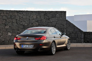 Ảnh số 3: BMW 640i - Giá: 3.749.000.000