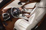 Ảnh số 4: BMW 640i - Giá: 3.749.000.000