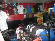 Ảnh số 62: áo phông nam quảng châu giá  buôn 110k  chỉ 58k - Giá: 58.000