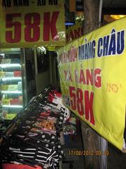 Ảnh số 63: áo phông nam quảng châu giá  buôn 110k  chỉ 58k - Giá: 58.000