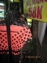 Ảnh số 64: áo phông nam quảng châu giá  buôn 110k  chỉ 58k - Giá: 58.000