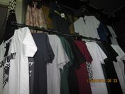 Ảnh số 65: áo phông nam quảng châu giá  buôn 110k  chỉ 58k - Giá: 58.000