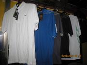 Ảnh số 66: áo phông nam quảng châu giá  buôn 110k  chỉ 58k - Giá: 58.000