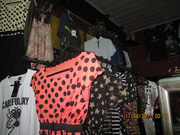 Ảnh số 67: áo phông nam quảng châu giá  buôn 110k  chỉ 58k - Giá: 58.000