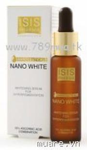 Ảnh số 13: nano white - Giá: 1.700.000