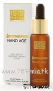 Ảnh số 22: nano age - Giá: 1.700.000