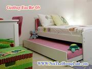 Ảnh số 3: giường trẻ em - Giá: 12.000.000