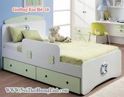 Ảnh số 13: giường trẻ em - Giá: 12.000.000