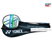 Vợt cầu lông Yonex, Vợt bóng bàn DHS 2002, quả cầu lông 3 sao, Xà đơn treo tường