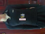 Ảnh số 12: Áo Phông Gucci đen - Giá: 200.000