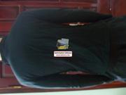 Ảnh số 13: Áo Phông Gucci đen - Giá: 200.000