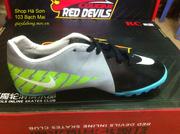 Ảnh số 11: Giầy đá bóng Nike Mercurial - Giá: 320.000