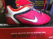 Ảnh số 21: Giầy đá bóng Nike - Giá: 220.000