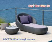 Ảnh số 2: sofa thư giản - Giá: 4.600.000