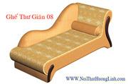 Ảnh số 6: sofa thư giản - Giá: 4.600.000