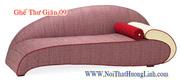 Ảnh số 7: sofa thư giản - Giá: 4.600.000
