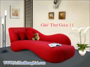 Ảnh số 9: sofa thư giản - Giá: 4.600.000